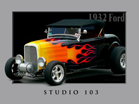 32 Ford OUTLAW_top UP